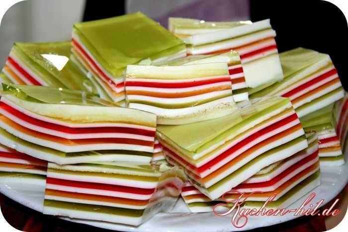 sommer-kuchen-mit-goetterspeise-4