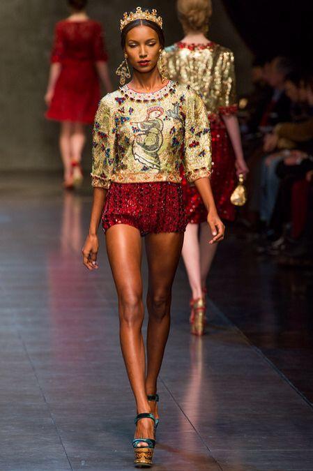 Mosaic fashions co uk 1