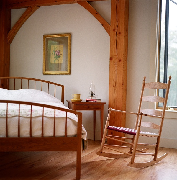 Shaker Style spindle bed - 66 Best Images About Shaker Style On Pinterest Black Chairs