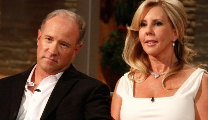 Brooks Ayers Breaks His Silence, Comments on RHOC Fake Cancer Storyline - http://riothousewives.com/brooks-ayers-breaks-his-silence-comments-on-rhoc-fake-cancer-storyline/
