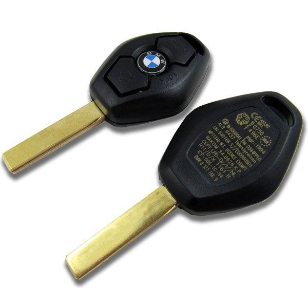 diag facile OBD2 outils de diagnostic, interface valise ELM327 Automobile & OBD BMW E39 DIS TIS