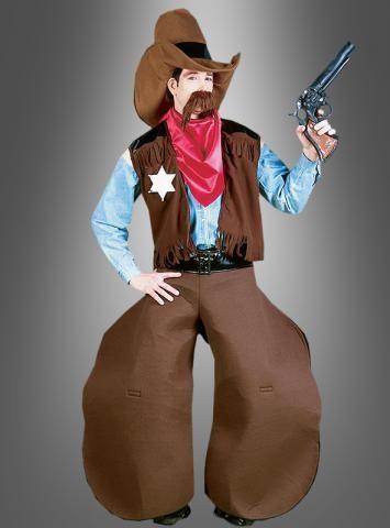 die besten 17 ideen zu cowboy kost m auf pinterest cowboy kost m kind karte indien und