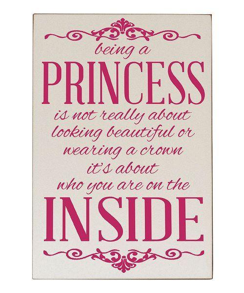 Disney Quote Plaques: Best 25+ Famous Author Quotes Ideas On Pinterest