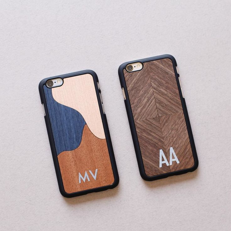 Happy customers  Customize your iPhone case on woodd.it  #woodd #customization #iphonecases