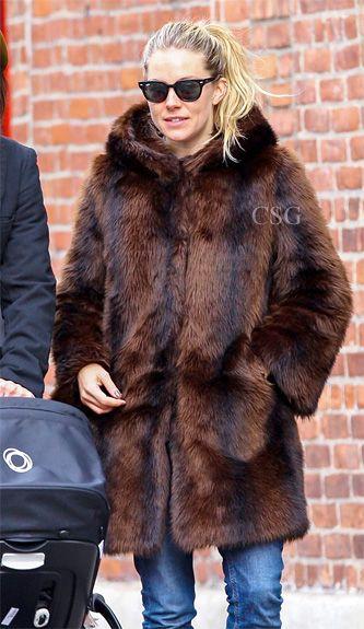 Faux Fur Coats | Womens Fur Coats & Jackets | boohoo UK