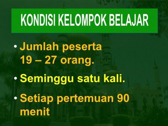 Jpg - Presentasi Quran40.com Media Pembelajaran Al Quran TPPPQ Masjid Istiqlal Jakarta Juli-2015_Page_34