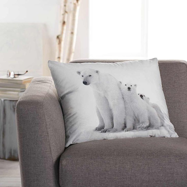 Cushions: Shop for a Couch & Chair Cushion Online in Canada   Simons