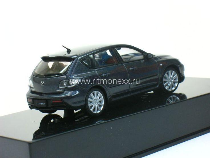 Модели автомобилей  масштабные модели  коллекционные