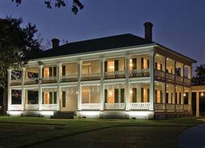 225 Best Old Mississippi Homes Images On Pinterest 1920s