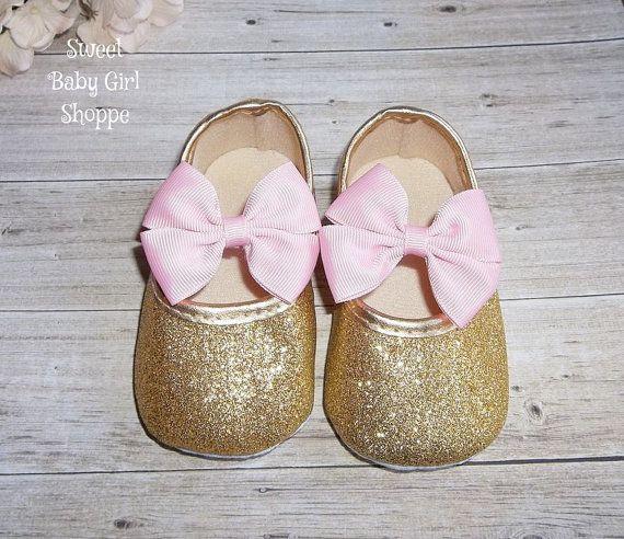 Best 25 Gold first birthday ideas on Pinterest Pink first