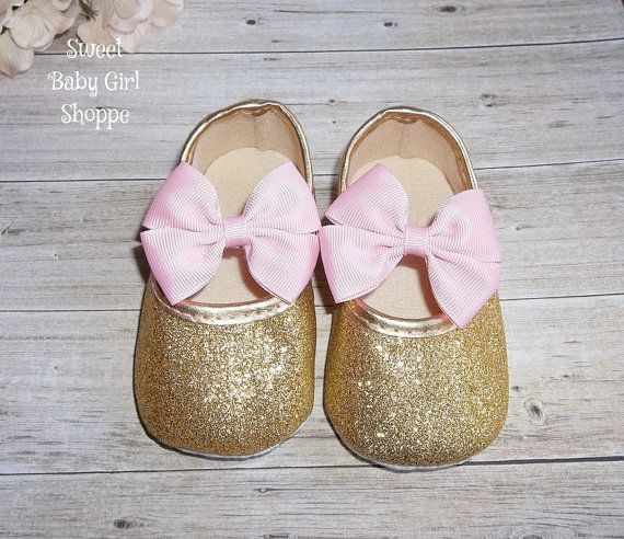 Hey, I found this really awesome Etsy listing at https://www.etsy.com/listing/252219338/pink-and-gold-first-birthday-outfit-pink