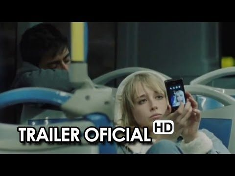 Hermosa juventud - Trailer Oficial (2014) HD