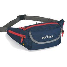 Tatonka - Banano Funny Bag M
