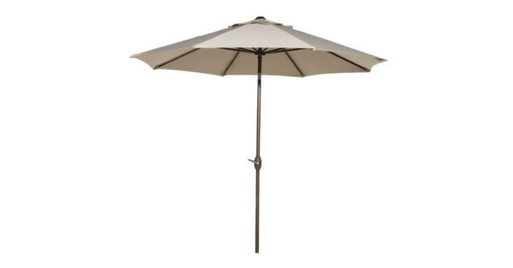 HURRY! Patio Table Umbrella! - http://gimmiefreebies.com/hurry-patio-table-umbrella/ #Giveaway #Sweeps #Swepstakes #ad