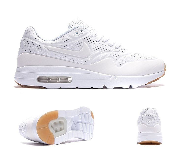 Nike Air Max 1 Ultra Moire Trainer CP4693