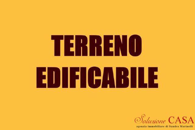010-06 € 49.000,00 #annunciimmobiliari #vendita #forsale #terrenoinvendita #landforsale Italia Abruzzo #Atri (Teramo) mq 1100, edificabile.