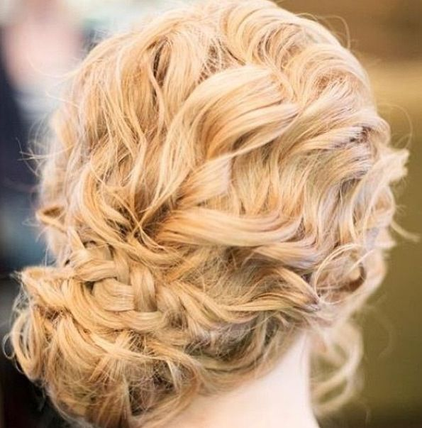 Super 1000 Images About Prom Formal On Pinterest Prom Hair Up Prom Short Hairstyles For Black Women Fulllsitofus