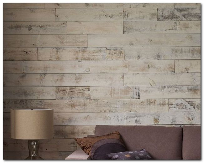 Diy Laminate Flooring Walls And Inspirations Wood Paneling