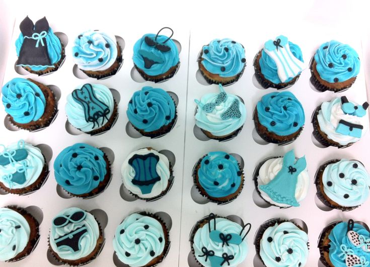 Google Image Result for http://loloscakesandsweets.files.wordpress.com/2011/06/lingerie-shower-cupcakes.jpg