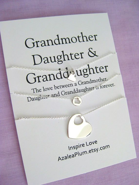 60th Birthday Gifts For Women 60th Birthday Gift For Mom