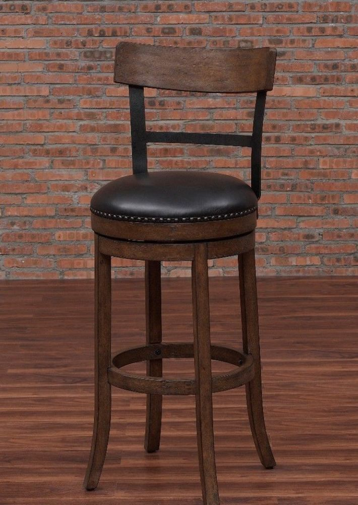 25 best ideas about Swivel Counter Stools on Pinterest  : 4e2d8594d151e52c40abdf212761afe7 from www.pinterest.com size 710 x 1000 jpeg 113kB