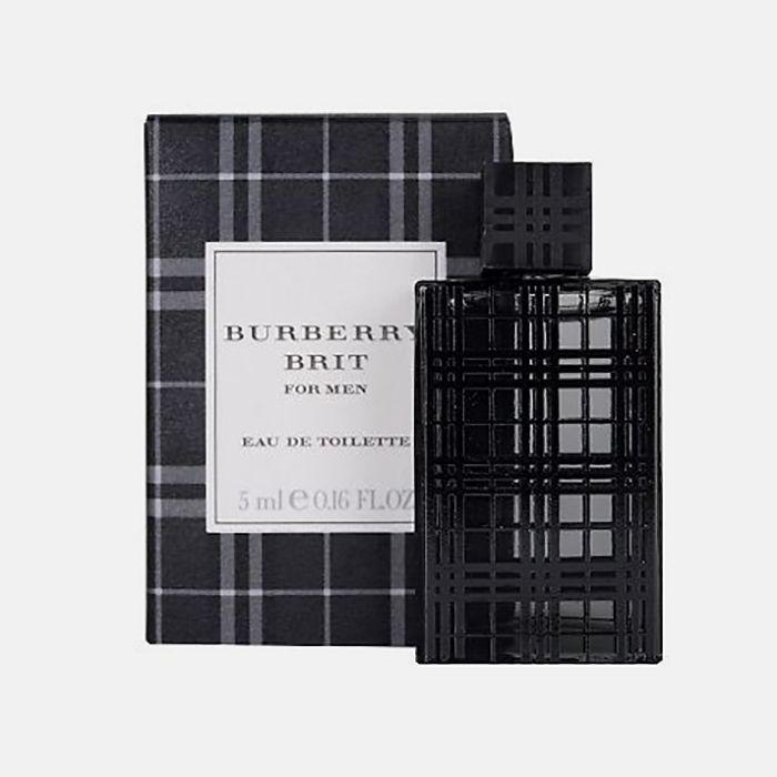 2-Pack Burberry Brit for Men Mini - $17.99. https://www.tanga.com/deals/237016155afc/2-pack-burberry-brit-for-men-mini