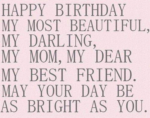 Happy_Birthday_Mom_Quotes1