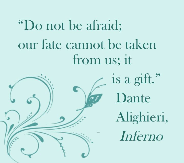 Divine Comedy Quotes: 17 Best Dantes Inferno Quotes On Pinterest