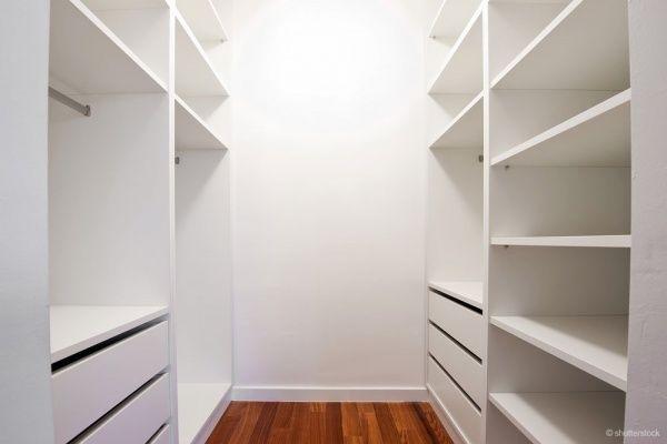 wardrobe designs nz - Google Search