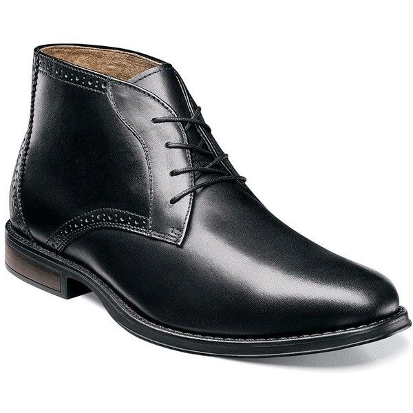 17 Best ideas about Black Chukka Boots on Pinterest | Suede chukka ...