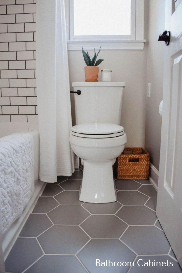 Bathroom Remodel Costs Modern Boho Bathroom Small Bathroom Remodel Boho Bathroom
