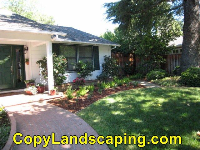 Excellent idea on  Small Front Yard Landscaping Ideas Uk