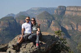 NEL LETTO DEL VENTO: Sudafrica fai da te: un itinerario di 3 settimane e tanti consigli utili  #southafrica #travelblog #blogdiviaggi