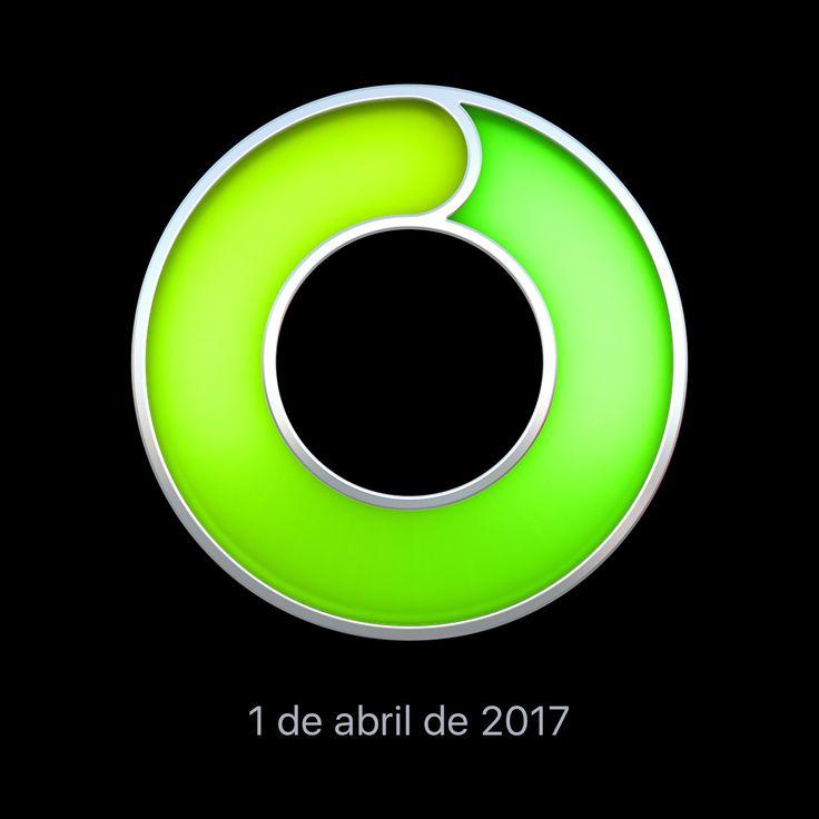 Corri ao ar livre por 5,33 KM com o aplicativo Exercício no meu #AppleWatch.