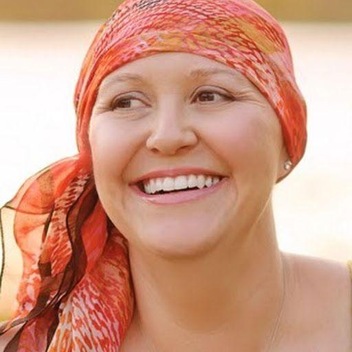 35 best metastatic breast cancer patient blogs images on pinterest, Skeleton