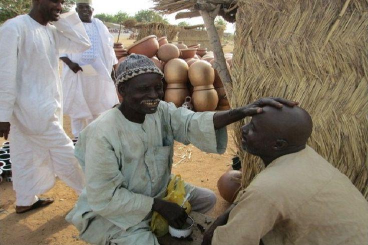 Magungunan da wanzamai ke bayarwa #magungunanhausa #maganingargajiya #wanzamai #hausa #traditionalmedicine
