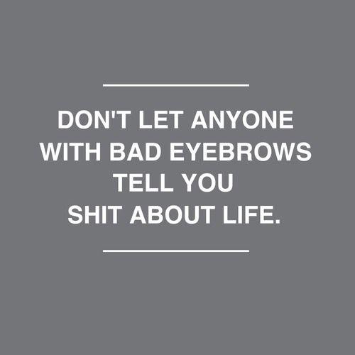@xhollyrozx life!