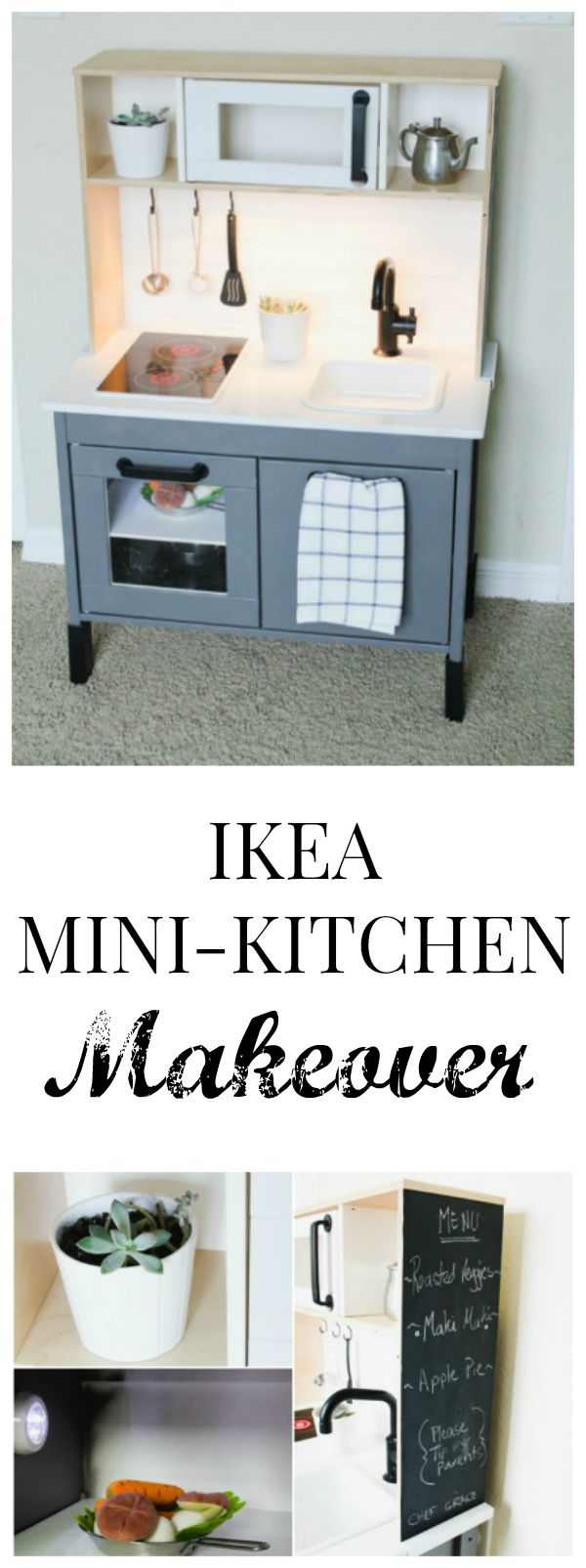 639 best crafts to make or not to make images on for Kitchen crafts to make