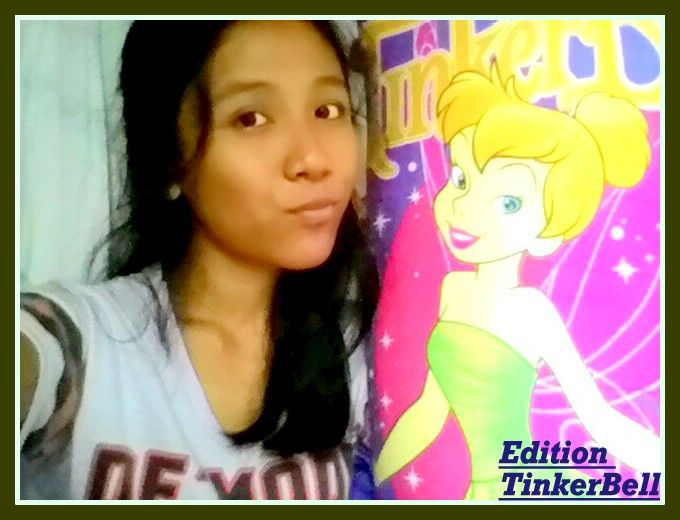 Tinker Edition :)