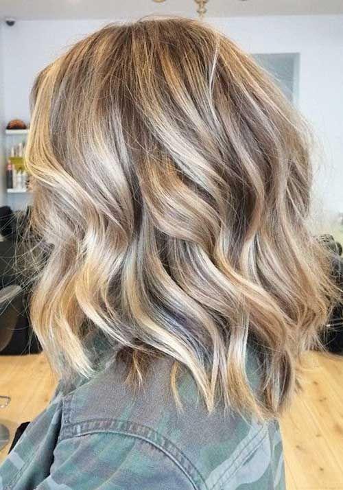 18.Short-Girl-Hair-Cut.jpg (500×714)