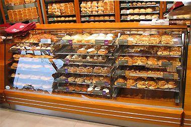 Birthday Cake Shops In Dandenong