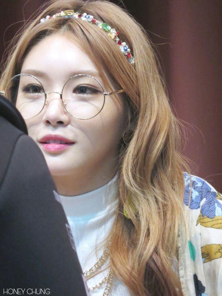 Kim Chung Ha, melhor rainha q vc respeita