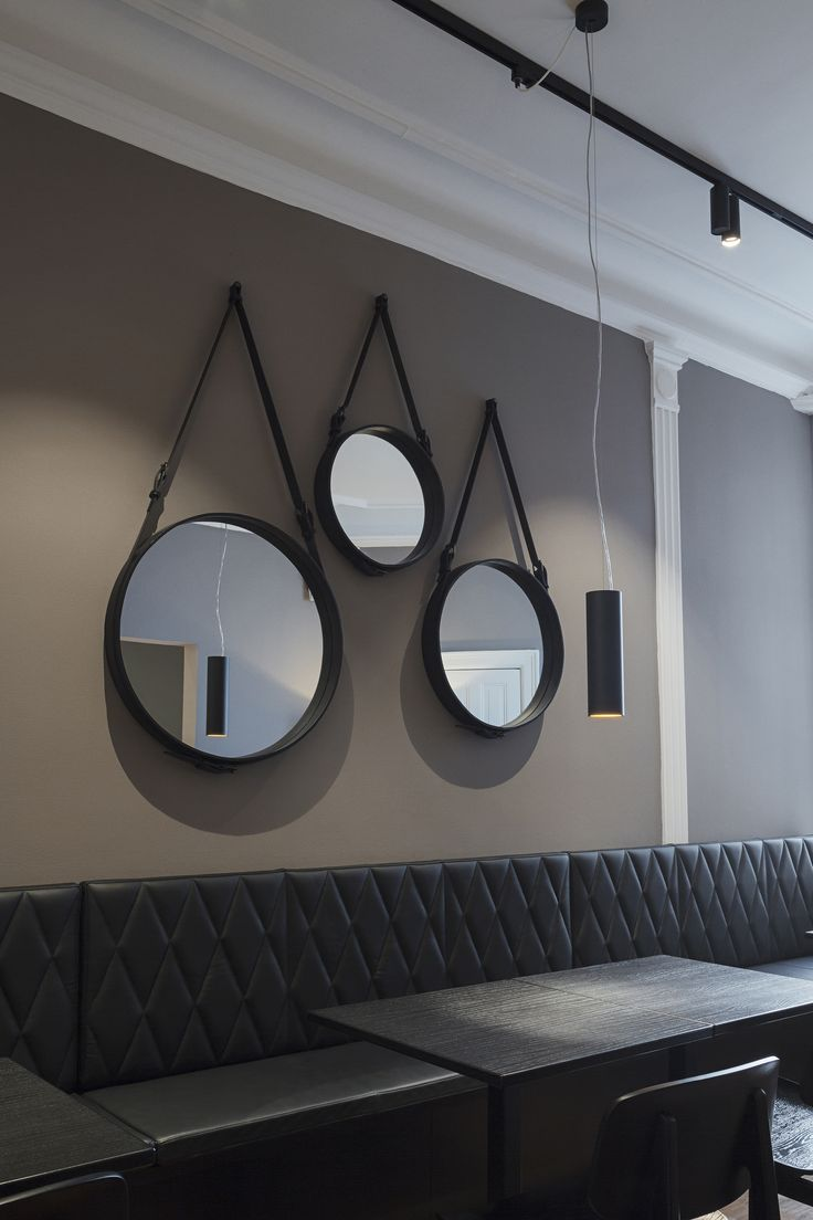 Jeudan Office. Architect: Design Group Architects. Lighting Design: Møller and Rothe. Products: Deltalight
