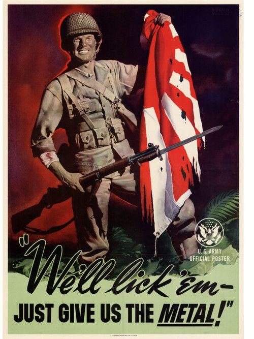 Nationalist Artwork 4e2e1206906dc905cf29564a1f23edb2--ww-posters-political-posters