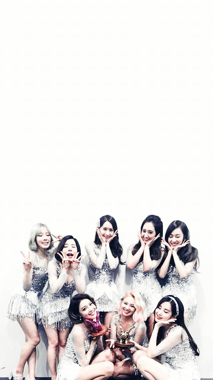 Sone snsd quotes o - Style Icon Asia 2016 Snsd Girls Generation Iphone Wallpapers