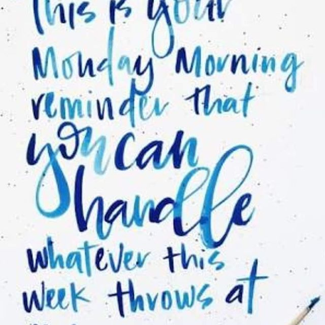 Monday morning #MondayMotivation  You can face anything I am also out of the treatment room today  Will be back tomorrow  fingers crossed  Make sure to book in for a massage  Ebmyotherapy.com #monday #motivation #motivationalmonday #MondayMotivation #mondaymassage #journey #embrace #ebmyotherapy #motto #quote #everydaymotto #dailymotto #inspiration #positivity #strong #strength #power #goals #life #heartnsoul #healthy #health #wealthy #wise #fitness #wellbeing #wellness