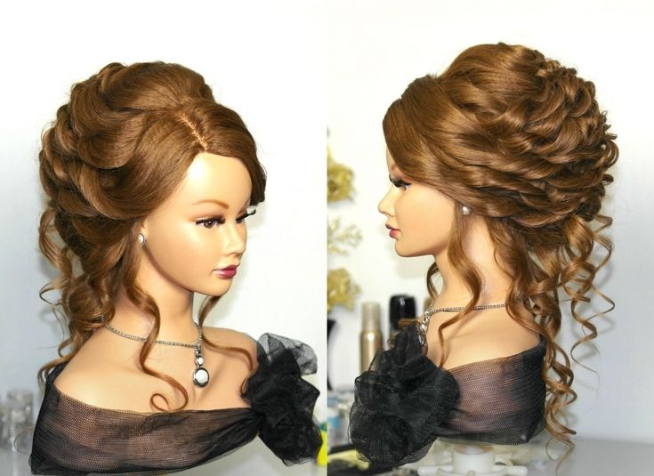 Wedding Updo Hairstyle For Long Hair Wedding Updo Hairstyles For Long Hair Bridal Hair Up Styles