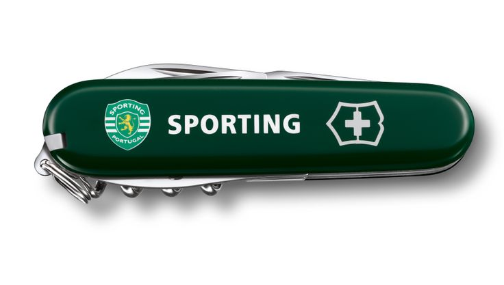#Vx130Years corporate editions #Sporting