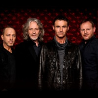 WET WET WET announce 2013 Greatest Hits UK tour. Marti Pellow's chart-toppers celebrate 30th anniversary with December shows, tickets on sale Friday 26th April at 9am, from £33 --> http://www.allgigs.co.uk/view/article/6409/Wet_Wet_Wet_Announce_2013_Greatest_Hits_UK_Tour.html