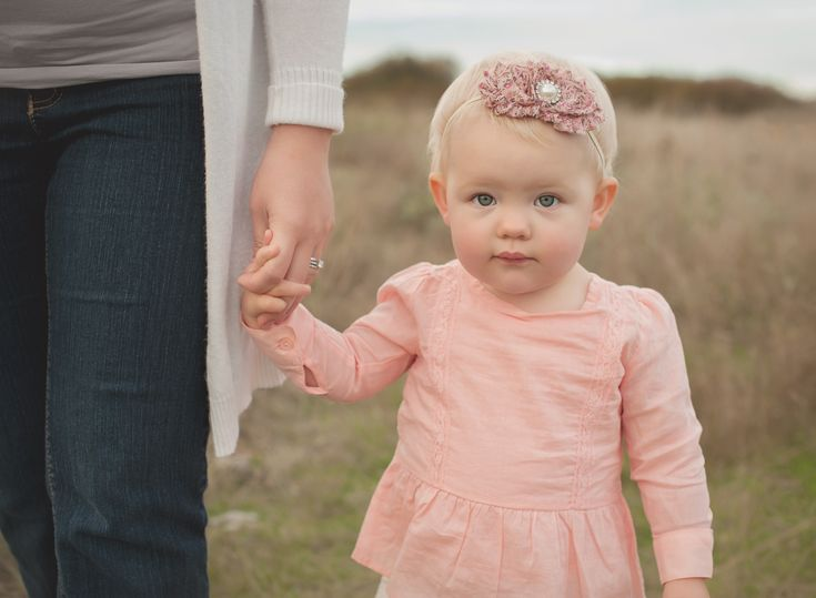 Toddler Photography Family Photography Victoria, BC